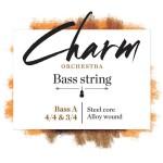 FS_charm_bass-orchestra-a