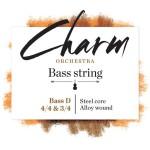 FS_charm_bass-orchestra-d