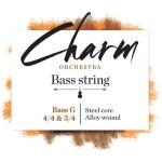 FS_charm_bass-orchestra-g