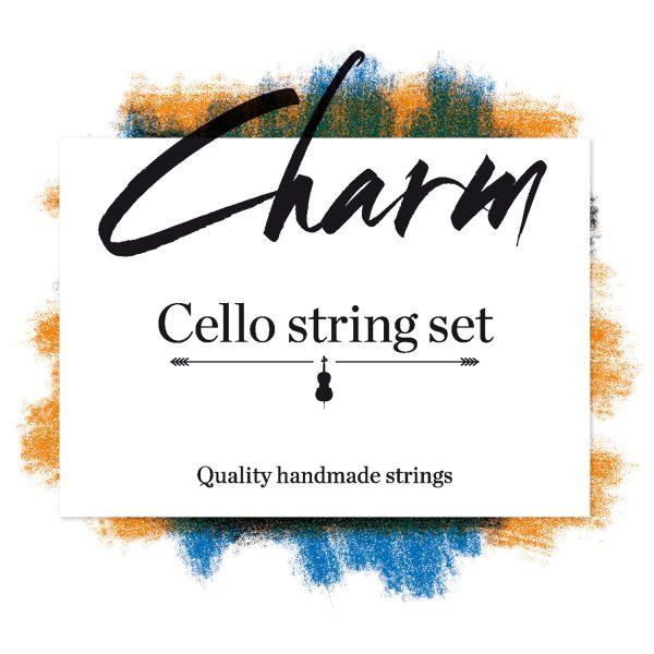 FS_charm_cello