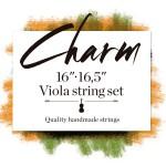 FS_charm_viola_16165_set