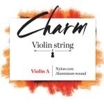 FS_charm_violin-a