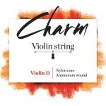 FS_charm_violin-d