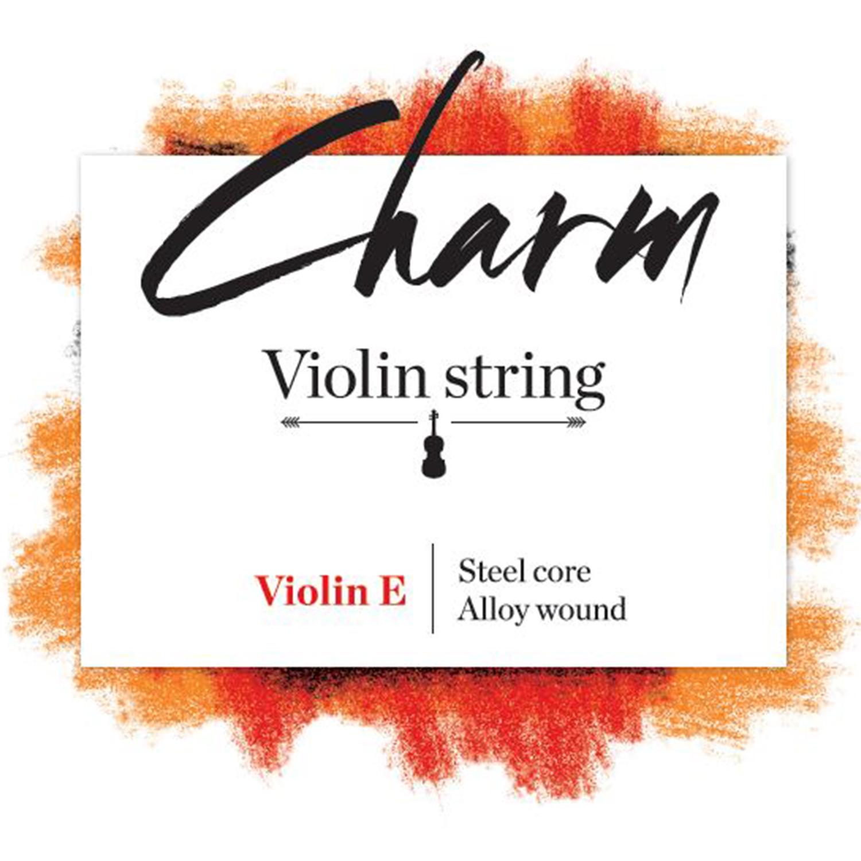 Charm Violin 4/4 1.E
