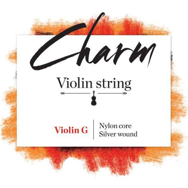 FS_charm_violin-g