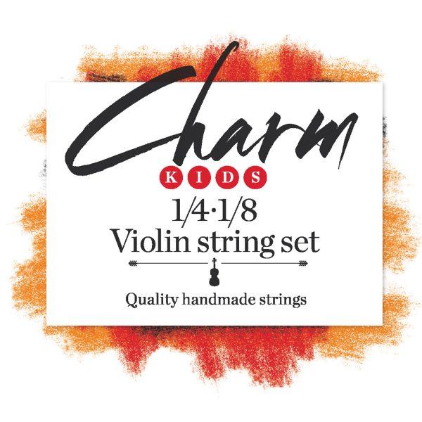 FS_charm_violin_kids_1418