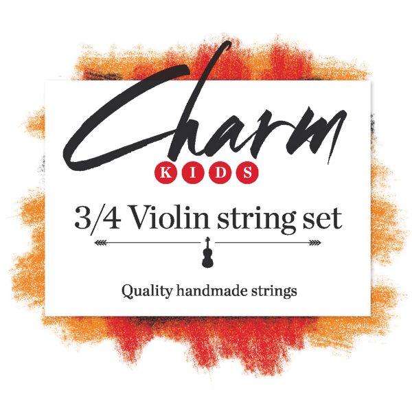 FS_charm_violin_kids_34