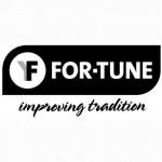 Fo-Tune_improving quadrat