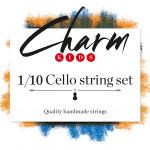 Box set_Charm Kids_110_cello_For_tune_ok_tr