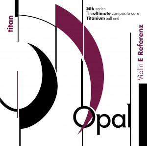 Opal Titan Violin ERP envelope front v4