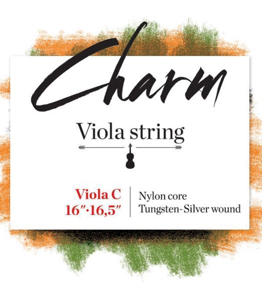 Charm Viola
