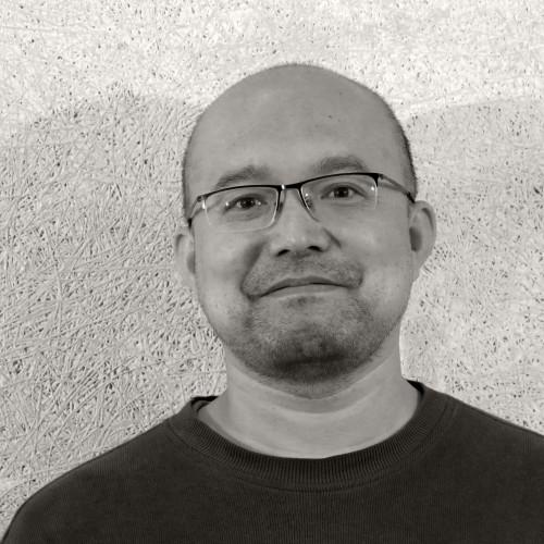 Mr. Liu Yan Bo
